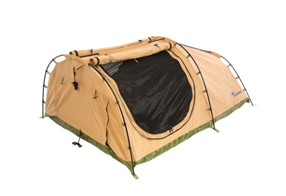 テント・オーニング・キャンプ用品