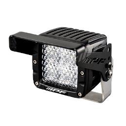IPF 600シリーズ CUBE LEDワーキングランプ