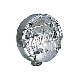 IPF スーパーオフローダー900 H3・H4(Hi/Lo)フォグランプ