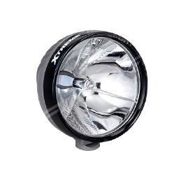 ARB×IPF エクストリームLED スポーツ900XLS2 LEDフォグランプ