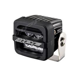 IPF 600シリーズ CUBE LEDドライビングランプ