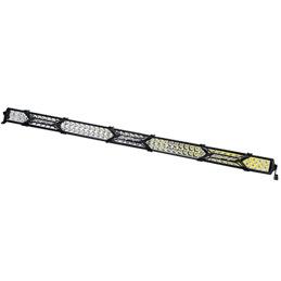 IPF LEDライトバー600Sシリーズ(ダブルロー)