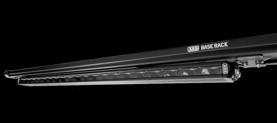 ARB BASE RACK ベースラック:薄型フラット ルーフラック用 ARB LEDライトバー