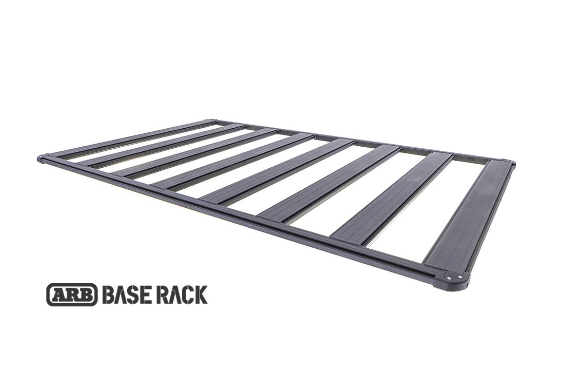 ARB ルーフラック BASE RACK(ベースラック)