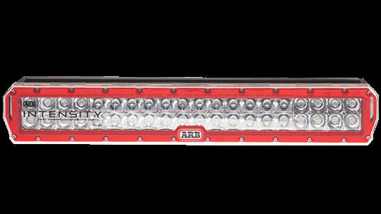 ARB INTENSITY(インテンシティ)LEDライトバー