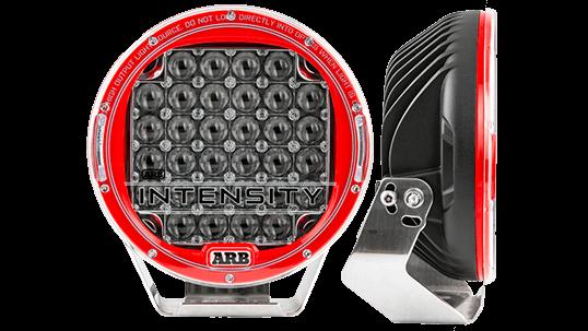 ARB INTENSITY V2 LEDフォグランプ(オフロードランプ)